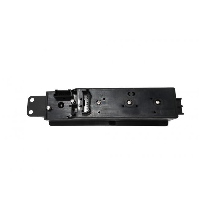 Mercedes W906 Sprinter Consola butoane electrice pentru controlul geamurilor A9065451913 9065451913