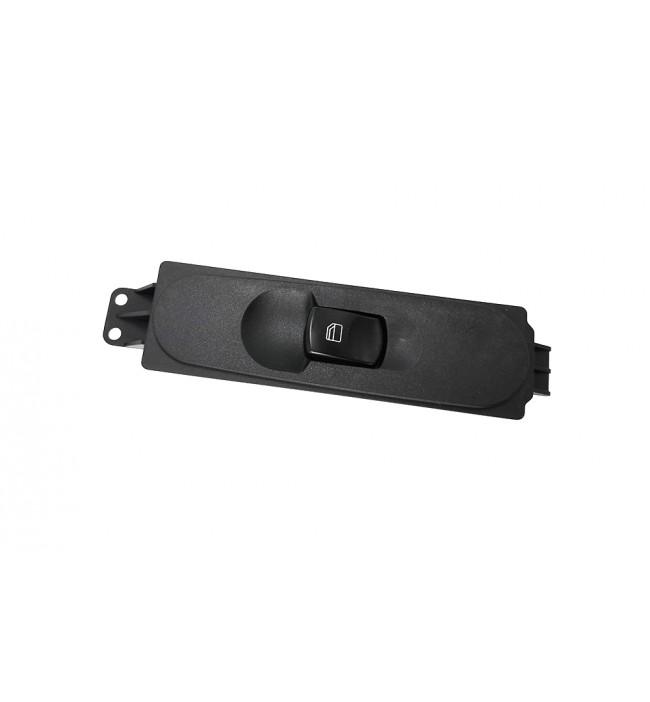 Mercedes W906 Sprinter Consola butoane electrice pentru controlul geamurilor A9065451913