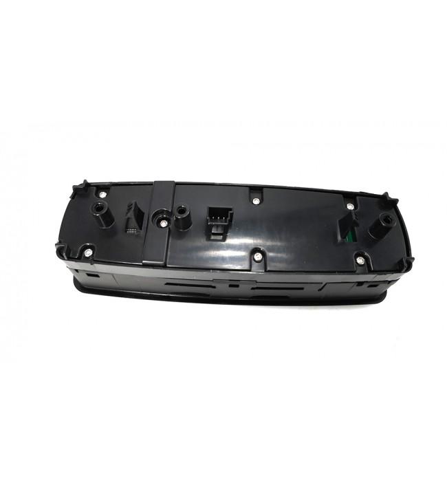 Mercedes M-Klasse W164 ML  butoane electrice pentru controlul geamurilor 2518300290