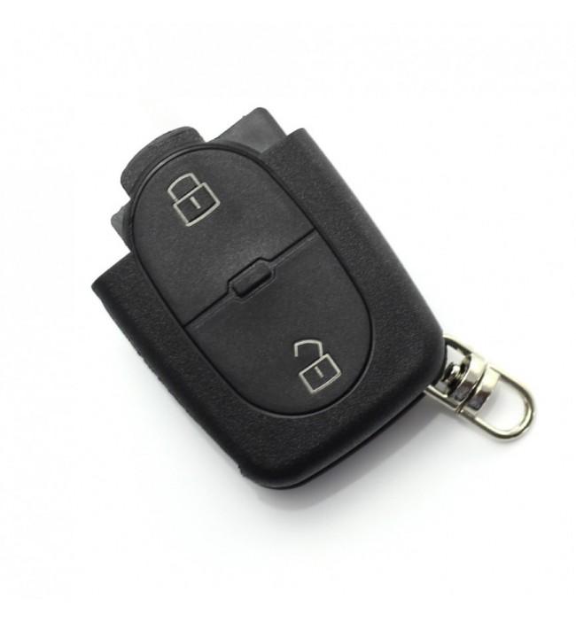 CARGUARD - Audi - carcasă...