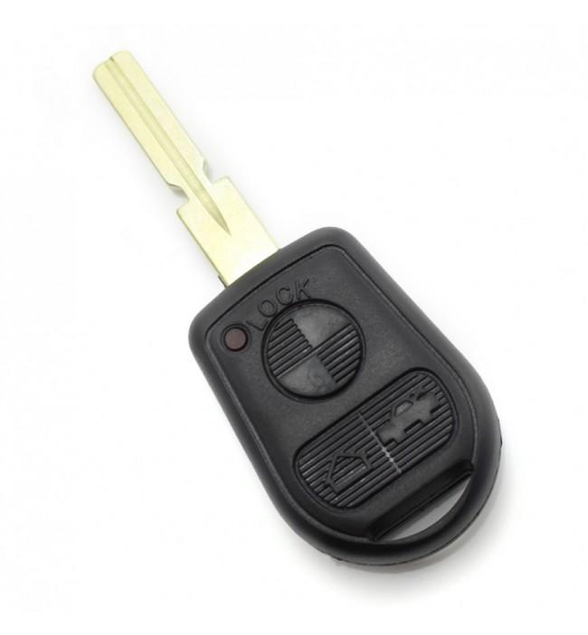 CARGUARD - BMW - carcasa...