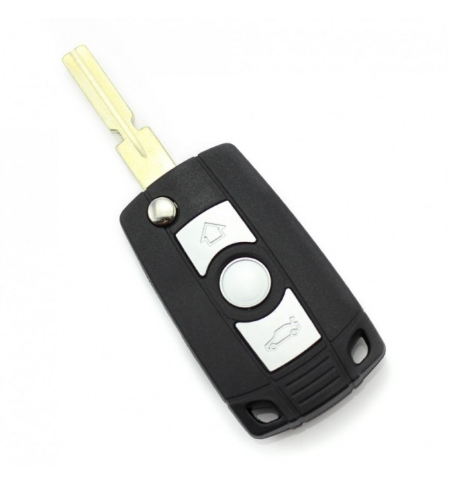 BMW - Carcasa cheie tip...