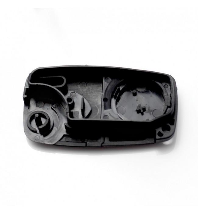 Fiat - Carcasa cheie tip...