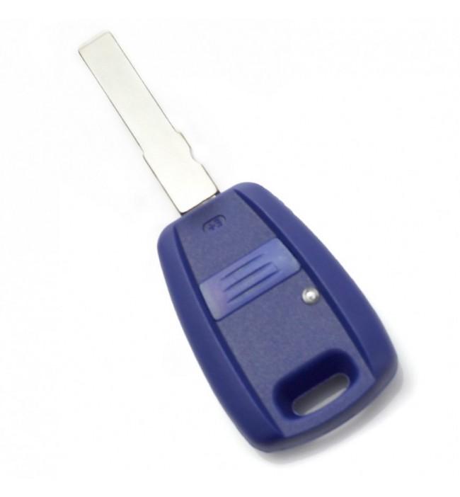 Fiat Carcasa cheie 1 buton,...