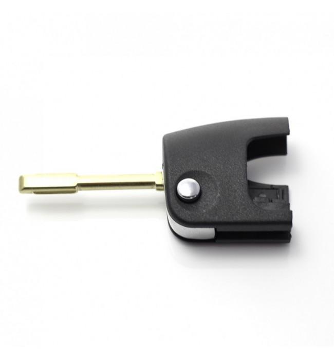 Ford - Carcasa tip cheie...