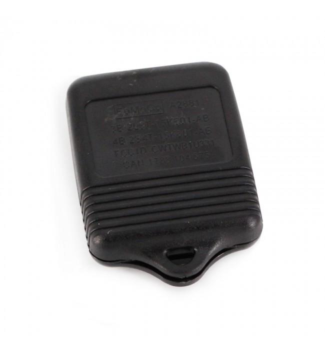 Ford - Carcasa telecomanda...