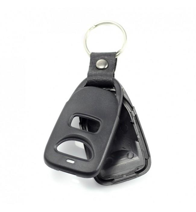 Hyundai - Carcasa cheie 2...