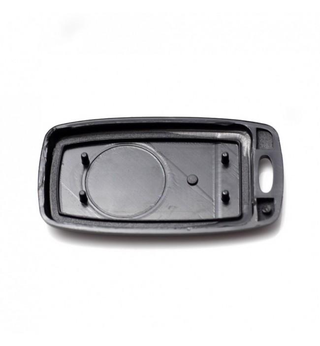 Mazda - Carcasa cheie 2...