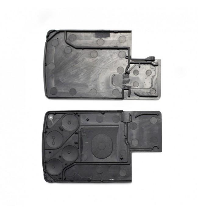 Mazda - Carcasa cheie 3...