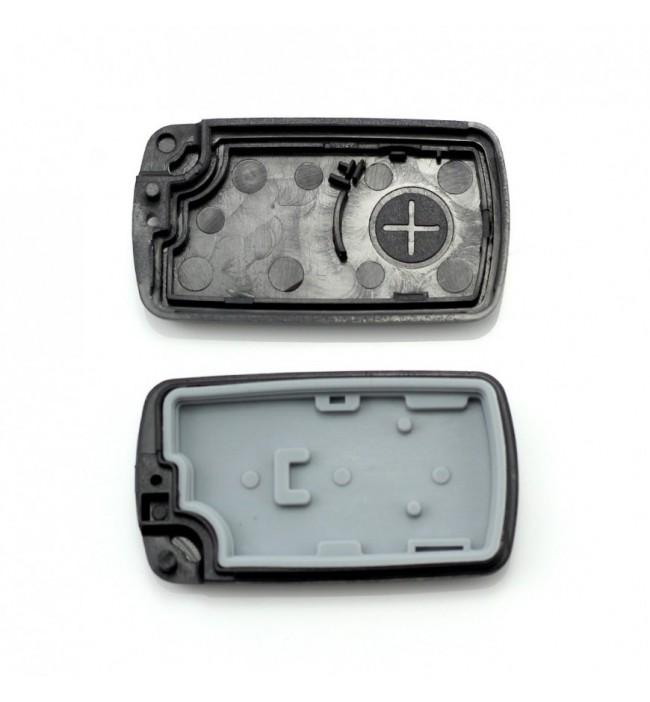 Mitsubishi - Carcasa cheie...