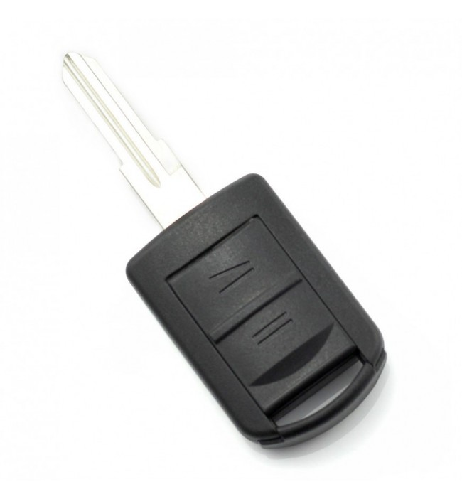 Opel - Carcasa cheie cu 2...