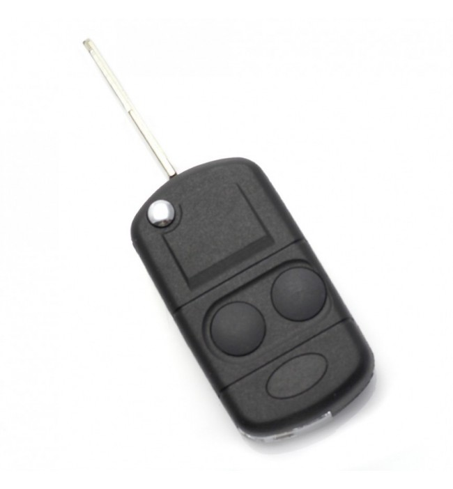 Land Rover Carcasa cheie...