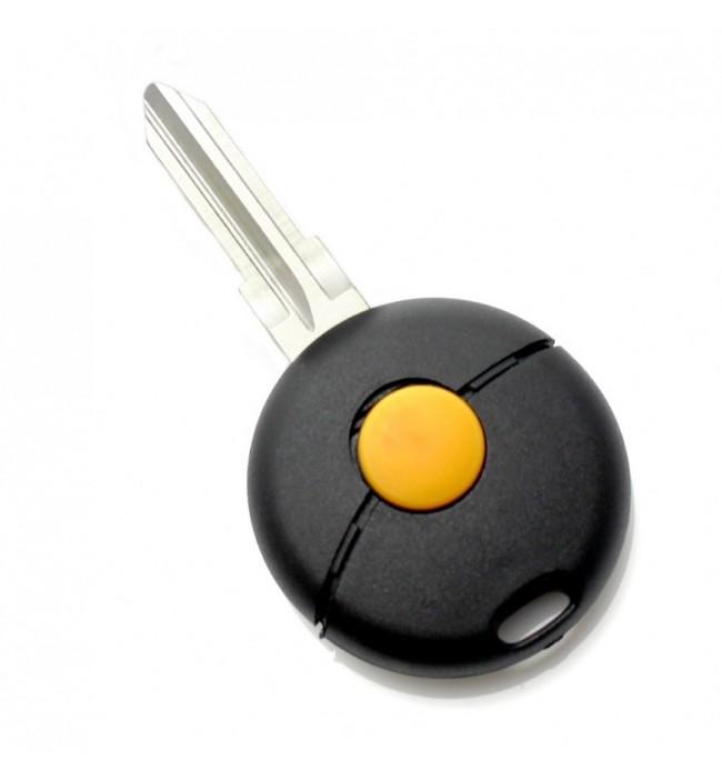 Smart - Carcasa cheie cu 1...