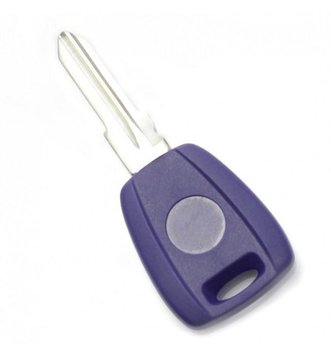 Fiat - Carcasa pt. cheie cu...