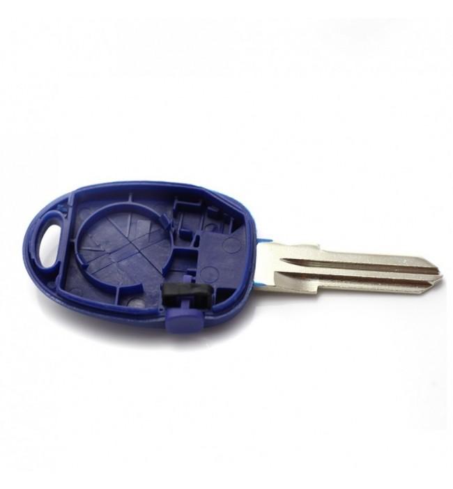 Fiat - Carcasa cheie 1 buton