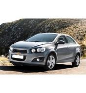 Chevrolet Aveo 2011-2020 -...