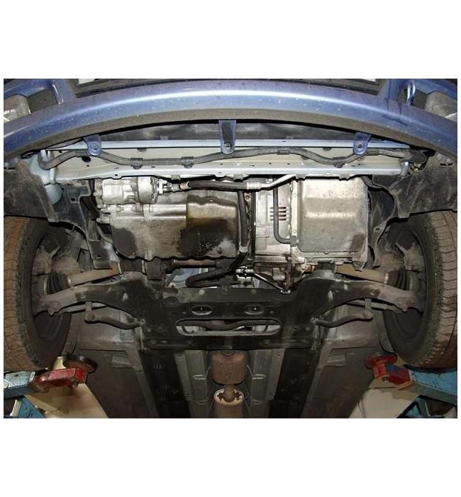 Citroen Xsara 1997-2006 -...