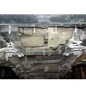 Citroen Jumper 1994-2006 -...