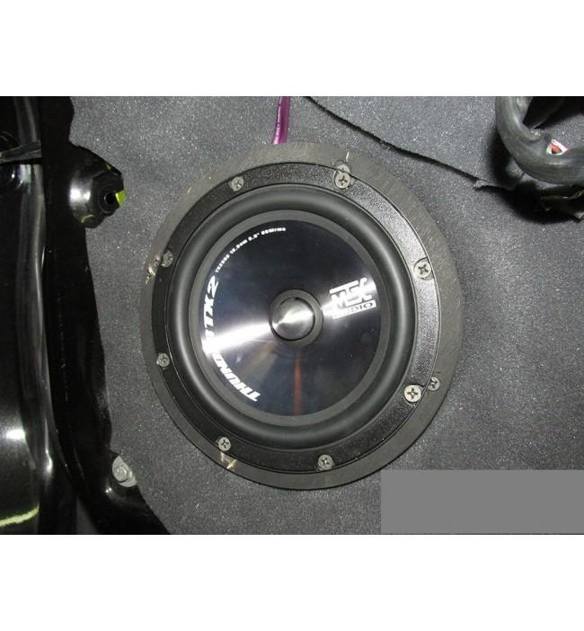 Difuzoare Auto Component...