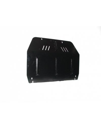 Scut auto metalic pentru motor si cutia de viteze Kia Sportage  2004-