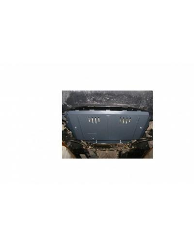 Seat Leon II 2004-