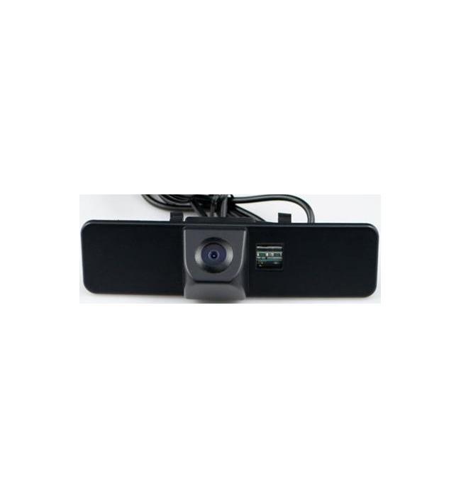 Camera marsarier Subaru Legacy