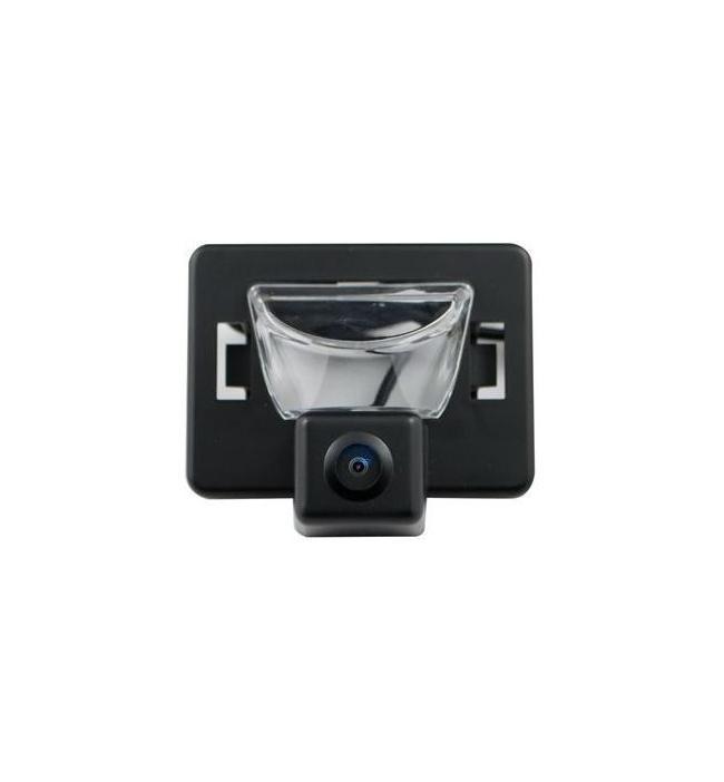 Camera marsarier Mazda 5