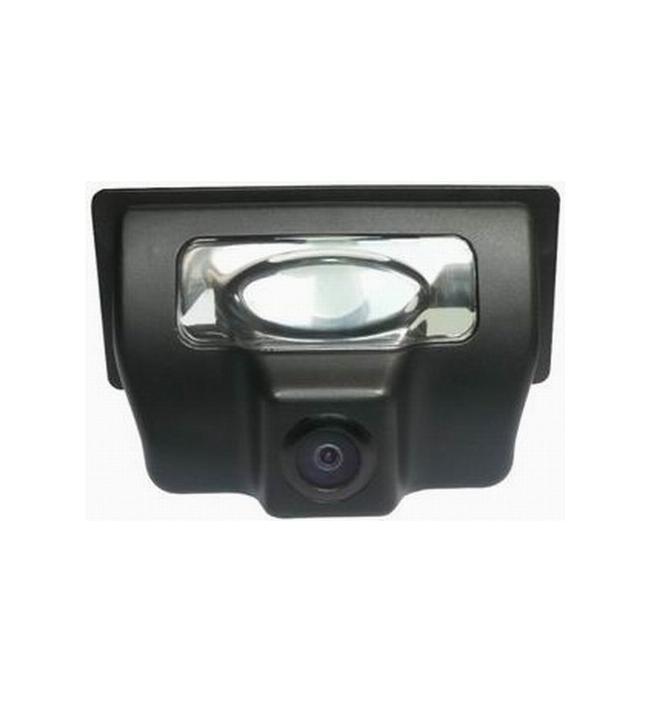 Camera marsarier Nissan Teana 2008