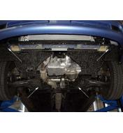 Scut motor Daewoo Nubira II fab.2003-