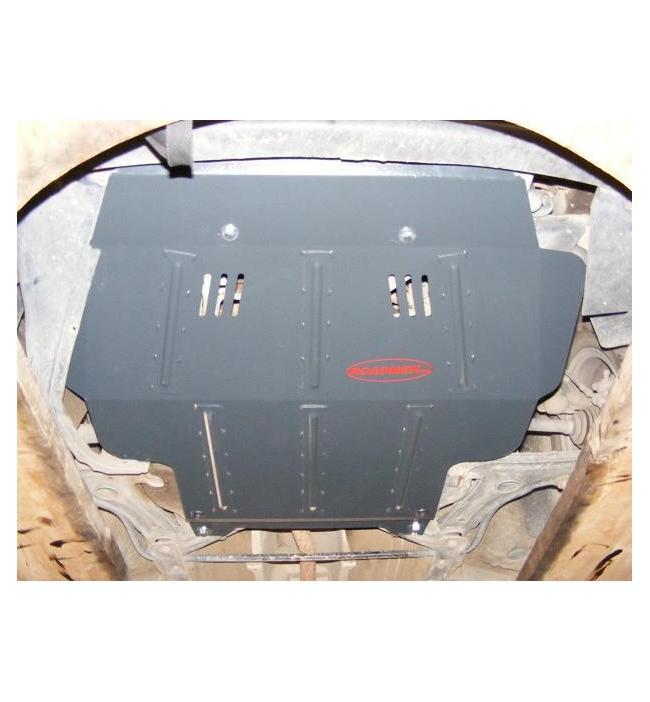 Scut metalic pentru motor si cutia de viteze Seat Cordoba 1993-2001