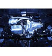 Seat Leon 1998-2004