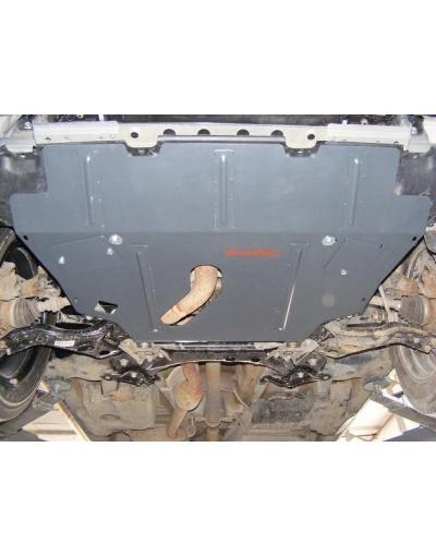 Toyota Rav 4 2006-