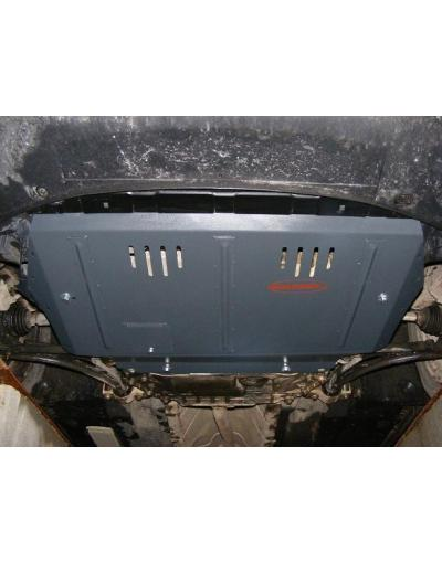 Scut  metalic motor si cutia de viteze  Volkswagen Jetta 2005