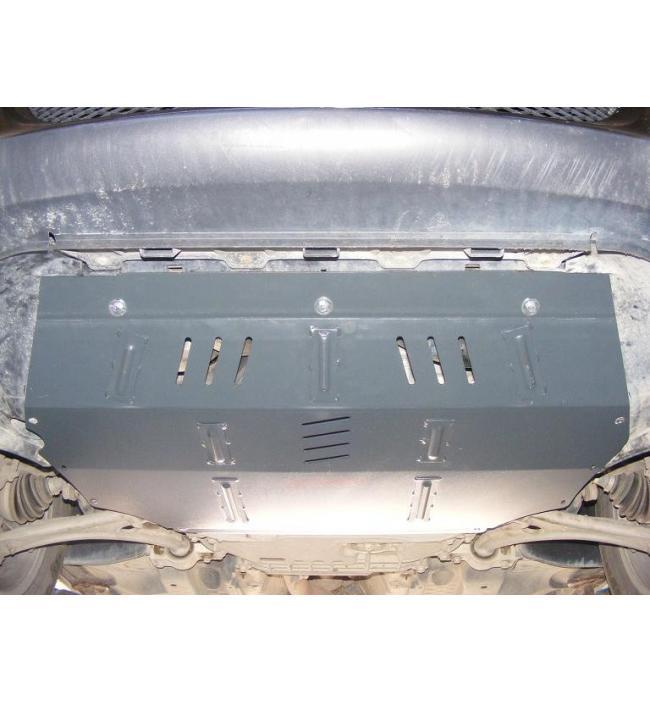 Scut metalic pentru motor si cutia de vitezeze Volkswagen Tiguan