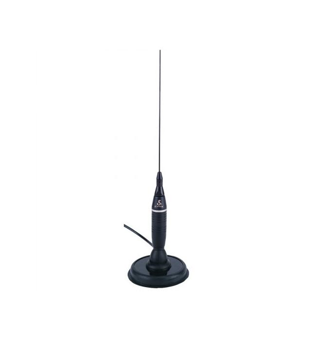 Antenă Staţie Radio Emisie Recepţie Cobra 300W