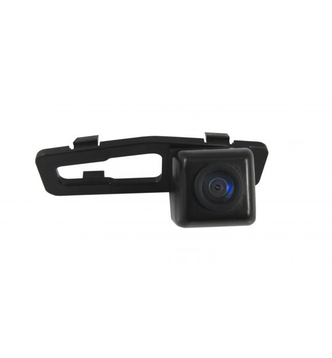 Camera marsarier Honda Accord 2011-