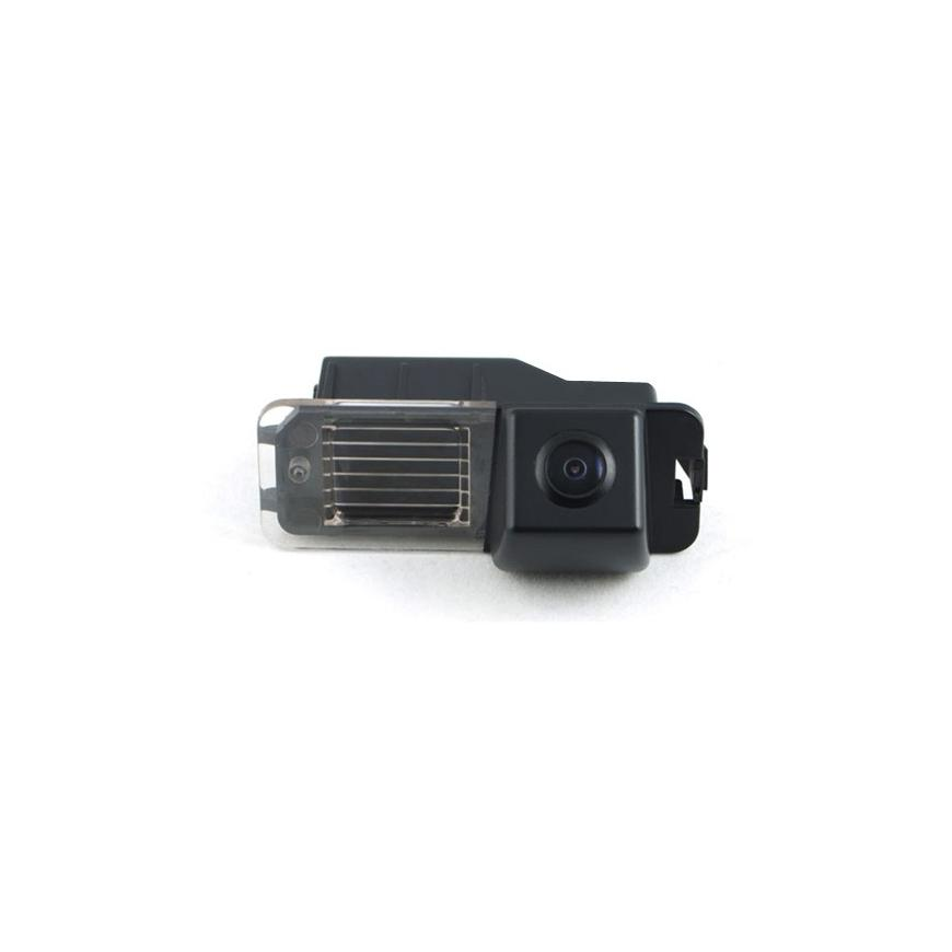 Camera marsarier VW Golf 2010-2011