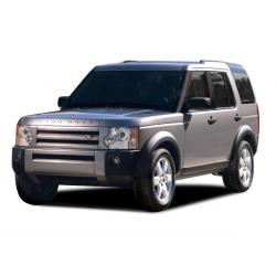 camera mers inapoi landrover discovery 3 discovery 4
