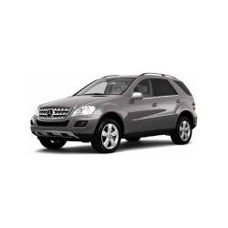 camera mers inapoi mercedes m, mercedes ml