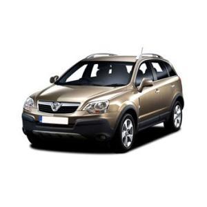 Camera video auto Opel Antara