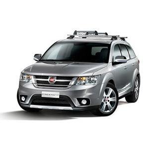 GPS Auto Fiat Freemont