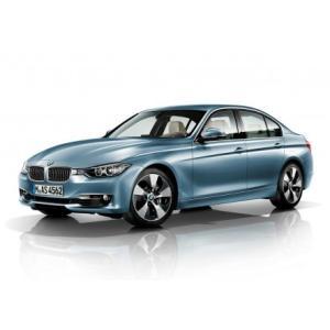 Vrei navigatie dedicata cu android pentru BMW F30? Incearca oferta noastra