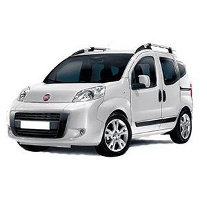 Navigatie Aftermarket Fiat Fiorino, navigatie dedicata fiat fiorino