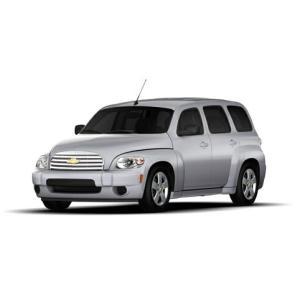 Navigatie Chevrolet HHR, DVD Player Chevrolet HHR