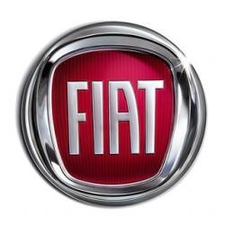 camera mers inapoi fiat