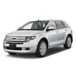 camera mers inapoi ford edge