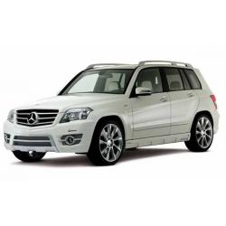 camera mers inapoi mercedes glk