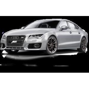 Camera marsarier Audi A7