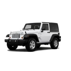 Camera video auto jeep wrangler