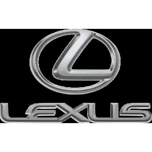 Camera marsarier Lexus